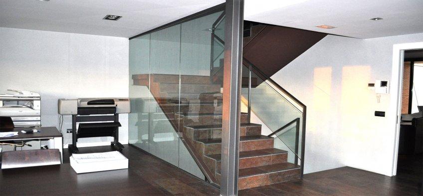 Hita gonz lez arquitectura estudio arquitectura toledo - Estudio arquitectura toledo ...